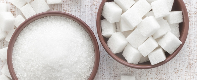 FYZBlog-Sugar(940wx537h)